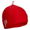 Шапка лыжная Bjorn Daehlie Hat Polyknit red