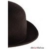 люстра  jeeves wooster hat  1 by jake phillips