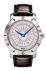 Наручные часы Tissot T078.641.16.037.00