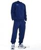 Мужской спортивный костюм Asics Suit Patrik (T161Z8 0050)