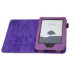 Чехол Skinbox Standart для Amazon Kindle 7 Violet Фиолетовый