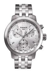 Наручные часы Tissot PRC 200 T055.417.11.037.00
