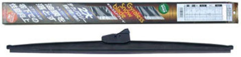Зимние щетки стеклоочистителя MARUENU TS-55
