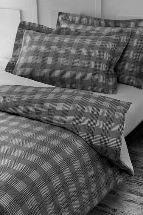 Постельное белье 1.5 спальное Mirabello Prince