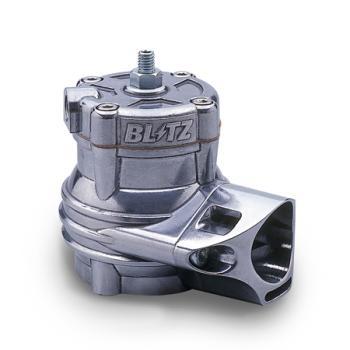 Перепускной клапан Blitz Dual Drive Super Sound blow off
