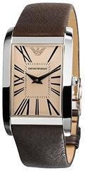 Наручные часы Armani AR2032