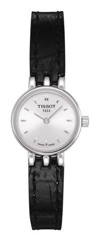 Купить Женские часы  Tissot T058.009.16.031.00 по доступной цене
