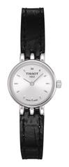 Женские часы  Tissot T058.009.16.031.00