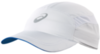 Бейсболка Asics Essentials Cap (110528 0001)