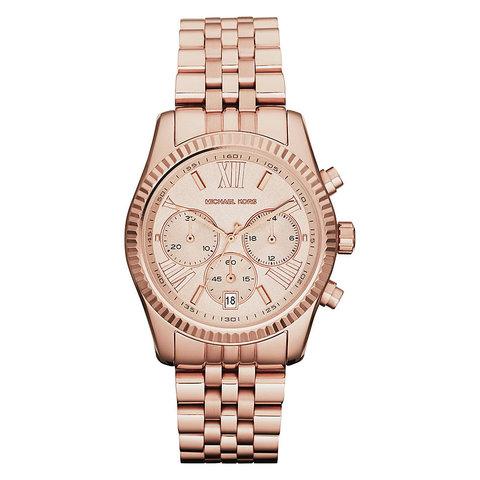Купить Наручные часы Michael Kors MK5569 по доступной цене
