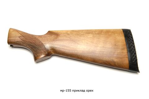мр-155 приклад орех