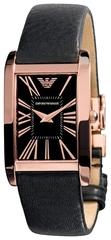 Наручные часы Armani AR2035