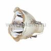 Лампа (СВ) для проектора BENQ 5J.J3J05.001 EP4735D; EP4737; EP4742; MX760; MX761; MX762 ST; MX762ST; MX812ST; TX762ST