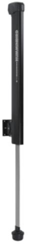 Датчик с технологией сканирования 360 Imaging™ AS 360SSI