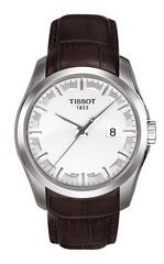 Наручные часы Tissot T035.410.16.031.00