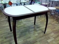 Обеденные столы столешница мдф столешница из искусственного камня радиация
