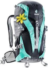 Рюкзак для скитура Deuter Pace 28 SL