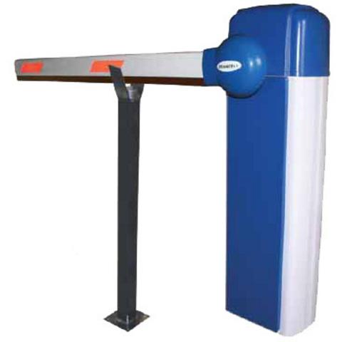 Комплект шлагбаума  Barrier-5000