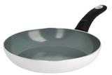 Сковорода 93-AL-MO-1-26