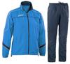 Asics Suit America AW11 Костюм спортивный мужской синий (T656Z5 4350)