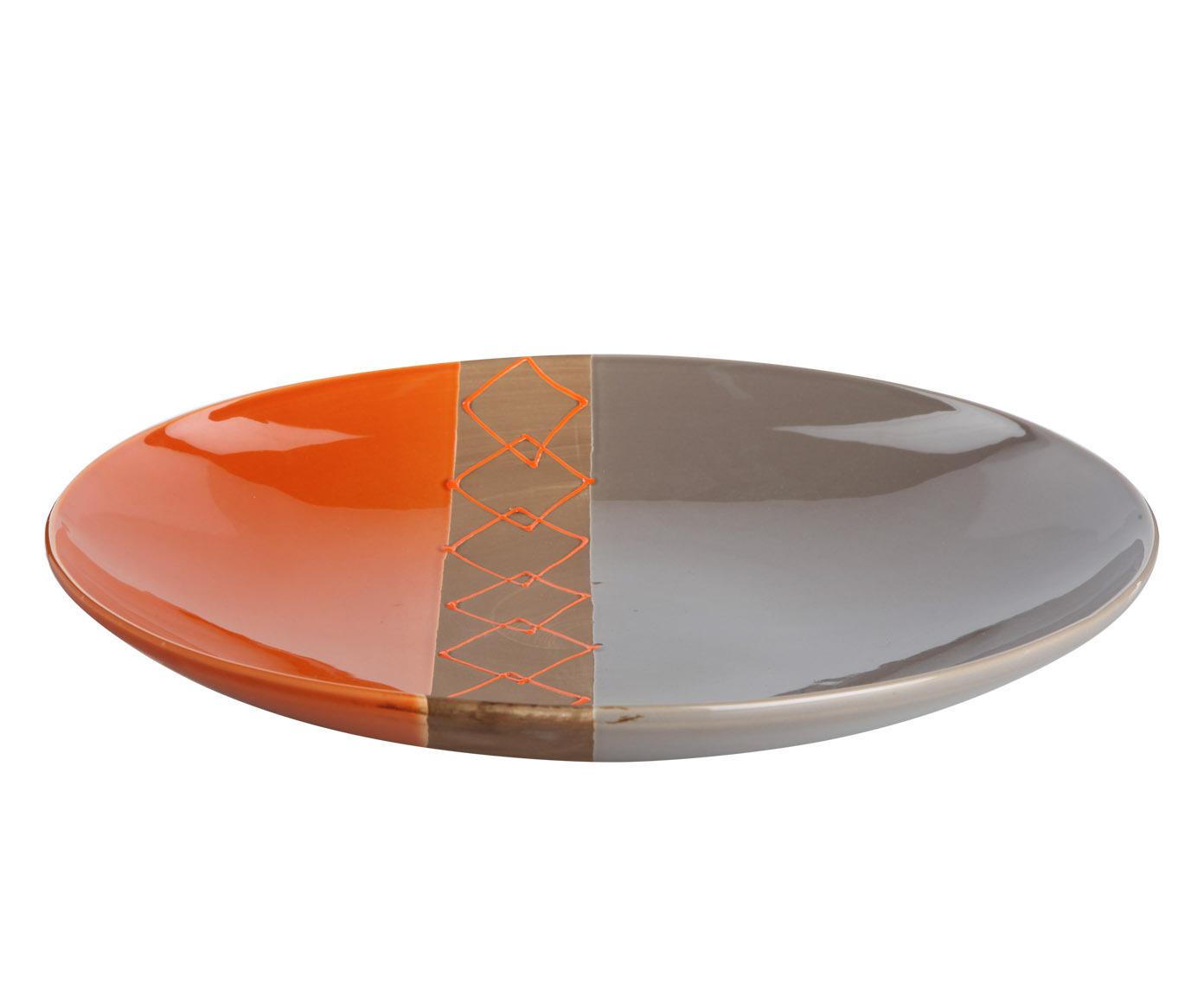 Блюдо декоративное Arabica от Sporvil