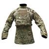 Тактический жилет для бронепластин OPS Easy Ur-Tactical
