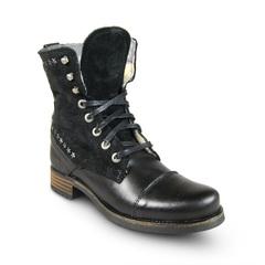Ботинки #58 Vitoria