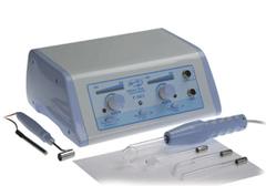 Аппарат косметологический F-803