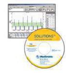 Программное обеспечение для системы CGMS ММТ-7310