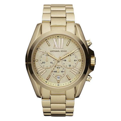 Купить Наручные часы Michael Kors MK5605 по доступной цене