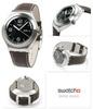 Купить Наручные часы Swatch YGS764 по доступной цене
