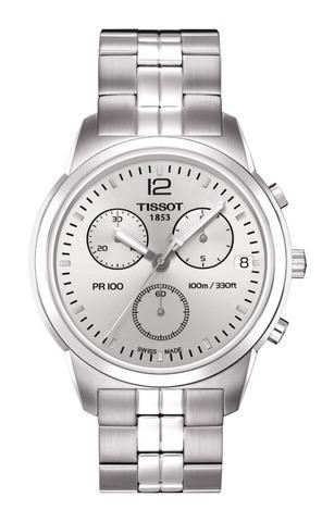 Купить Наручные часы Tissot T049.417.11.037.00 по доступной цене