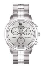 Наручные часы Tissot T049.417.11.037.00