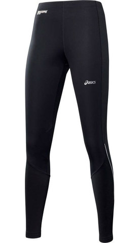 Тайтсы Asics Speed Gore Tight женские