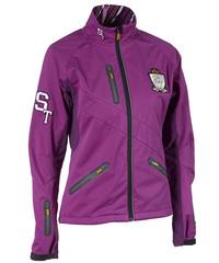 Лыжная куртка женская Stoneham Pro dressed jacket