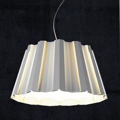 люстра  Nan17 Ceiling Light by Jörg Boner and Christian Deuber
