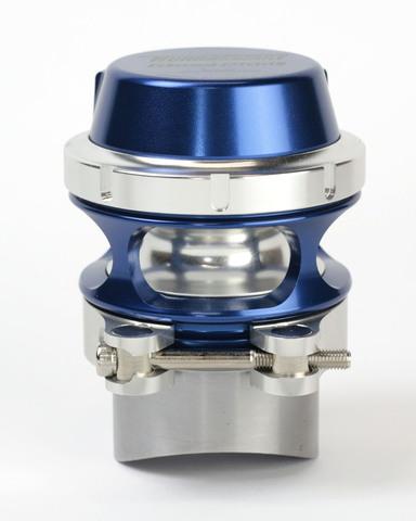 Перепускной клапан Turbosmart  Race Port 50 мм (новая версия)