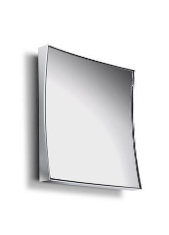 Элитное зеркало косметическое на присосках 99305CR 3X от Windisch