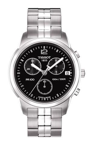 Купить Наручные часы Tissot T049.417.11.057.00 по доступной цене