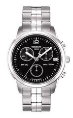 Наручные часы Tissot T049.417.11.057.00