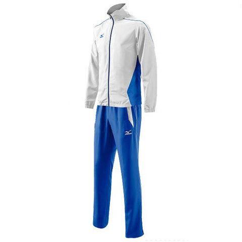 Костюм спортивный Mizuno Woven Track Suit 401