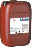 Mobil DTE 10 Excel 15 Гидравлическое масло