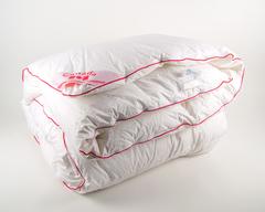 Элитное одеяло пуховое 200х220 Canadese от Daunex