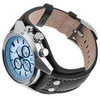 Купить Наручные часы Fossil CH2564 по доступной цене