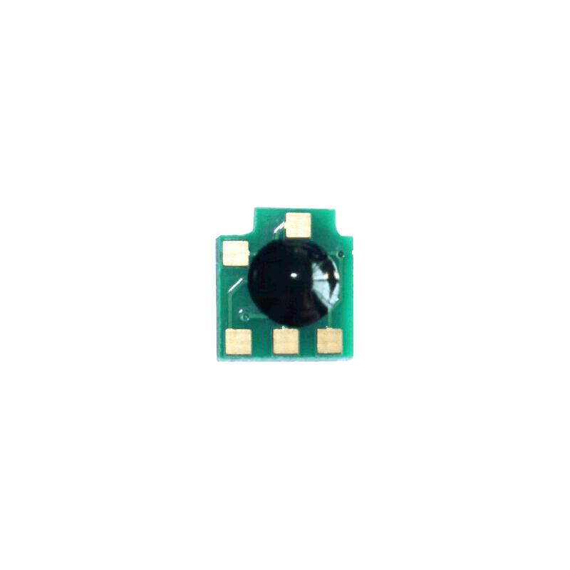 MAK №642A CB400A, черный