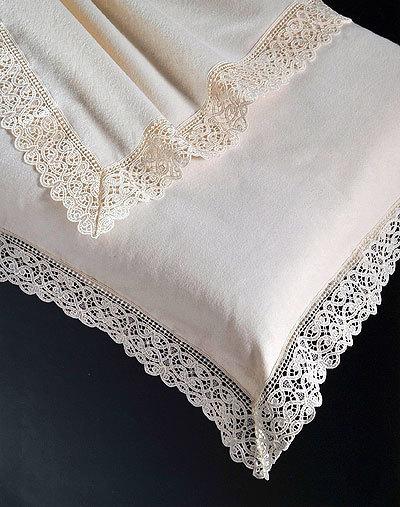 Постельное белье 2 спальное евро макси Cassera Casa Cariseto светло-серое