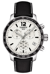 Наручные часы Tissot T095.417.16.037.00