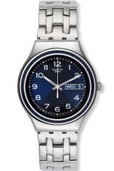 Наручные часы Swatch YGS765G