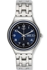 Купить Наручные часы Swatch YGS765G по доступной цене