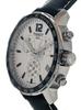 Купить Наручные часы Tissot T095.417.16.037.00 по доступной цене